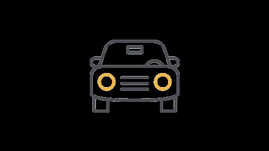 Fahrzeugveredelung