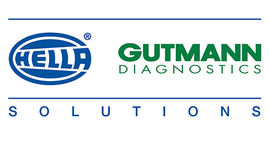 Hella-Gutmann Diagnostics
